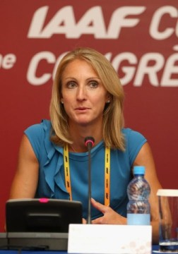 49th-iaaf-congress-moscow