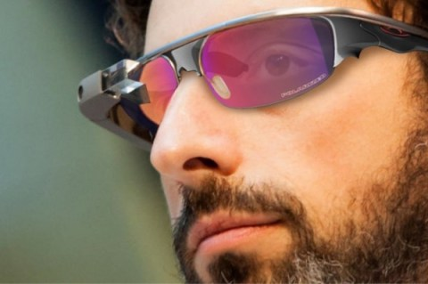 google glass_thumb_medium670_0