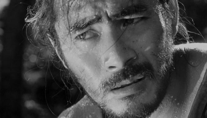 Toshiro-Mifune