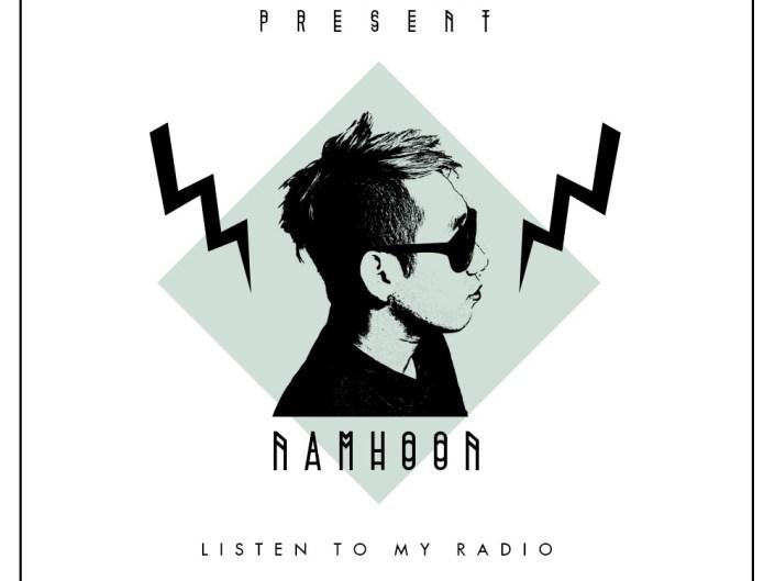 LISTEN TO MY RADIO