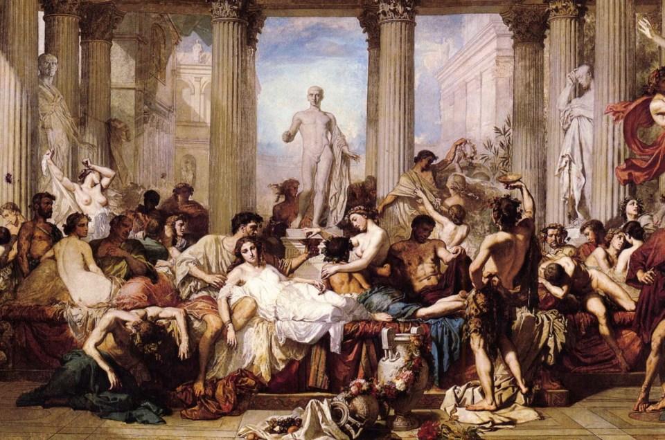 Masterclass: Composición en las artes visuales