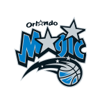 orlando_magic_logo-2000-2010
