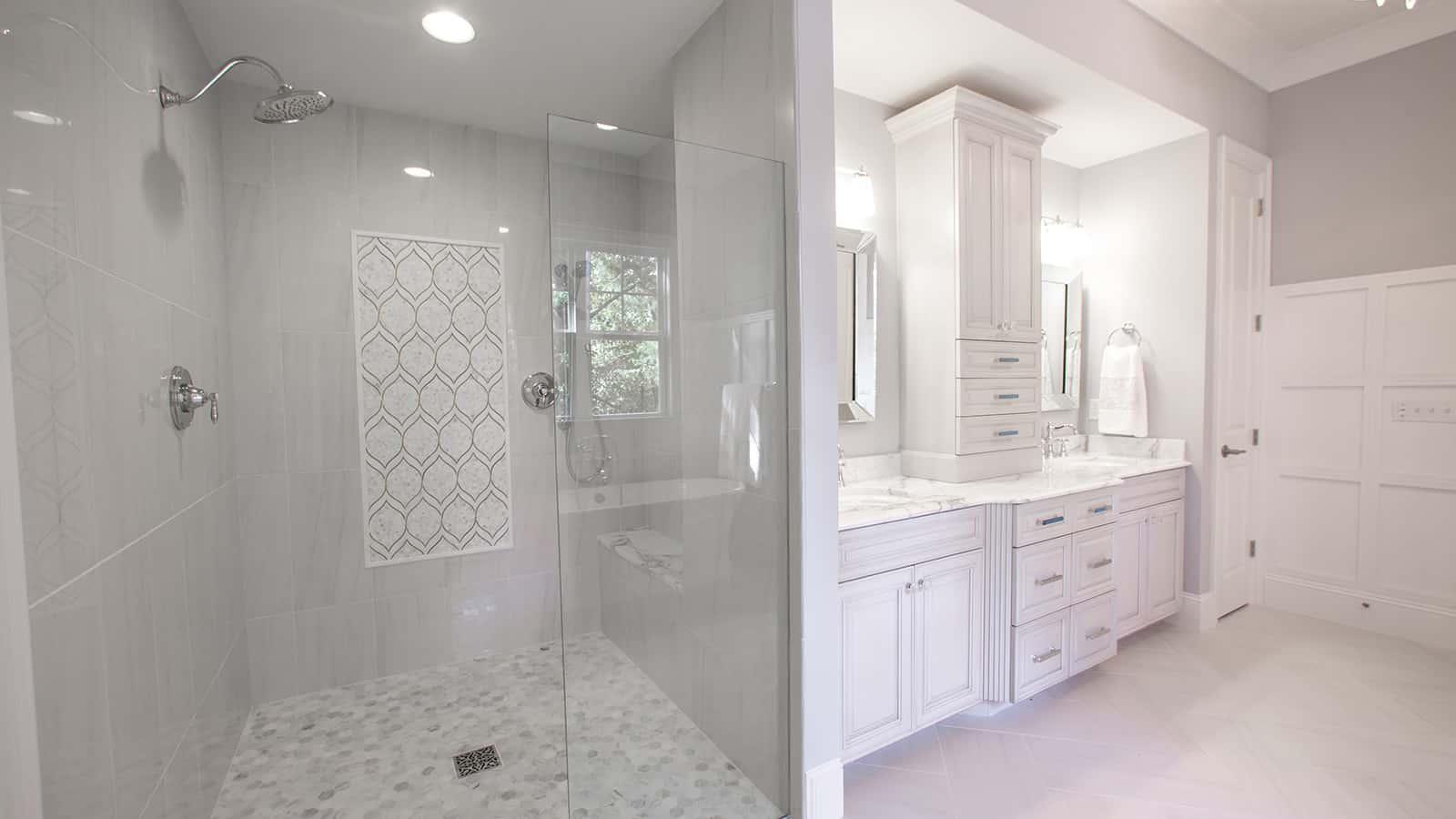 Bath Design Near Me
