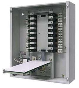lp 3500 lighting control panel triatek