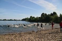 DSC 3713 - 22. Vierlanden-Triathlon – Regionalliga - Bilder