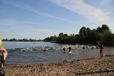 DSC 3714 - 22. Vierlanden-Triathlon – Regionalliga - Bilder