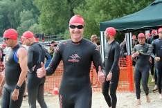 IMG 5441 - 21. Peiner Härke Triathlon – Landesliga - Bilder