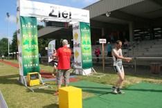 IMG 5584 - 21. Peiner Härke Triathlon – Landesliga - Bilder