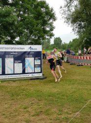 20180603 131616 - Ergebnisse Vierlanden Triathlon 2018
