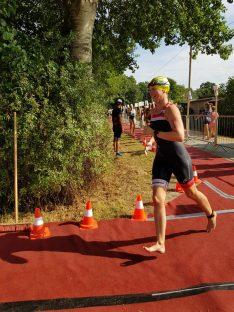 20180729 1002460 - Ergebnisse - Silbersee Triathlon 2018