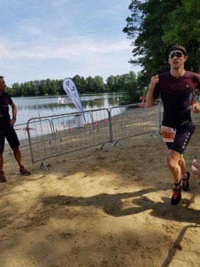 20180729 1110550 - Ergebnisse - Silbersee Triathlon 2018