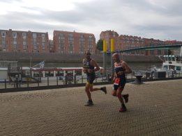 20180812 140243 - Ergebnisse City Triathlon Bremen