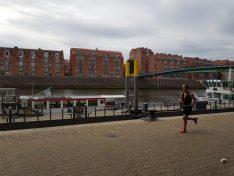 20180812 140739 - Ergebnisse City Triathlon Bremen