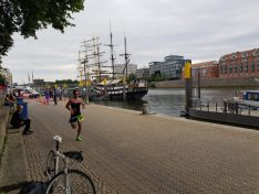 20180812 145412 - Ergebnisse City Triathlon Bremen