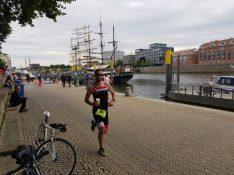 20180812 1456050 - Ergebnisse City Triathlon Bremen