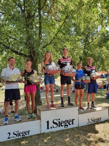 02 e1562177956262 354x471 - Zweiter Sieg in Folge für das Team der Triathlöwen