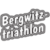 22. Bergwitztriathlon