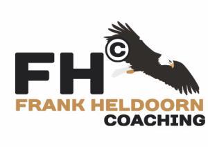 Frank Heldoorn Image