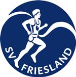 sv Friesland Image