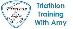 RI Triathlon Coach