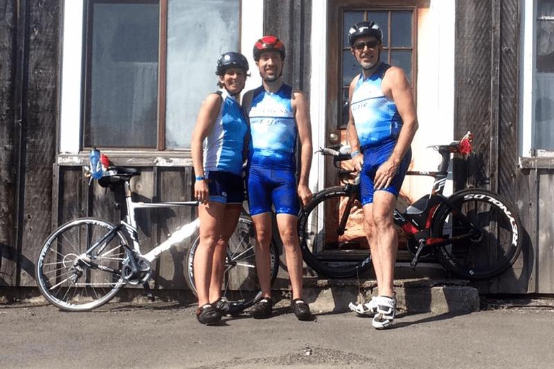ri-triathlon-coach-amy-rice