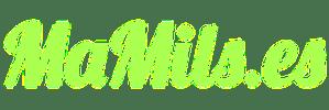 MaMils_logopequeño