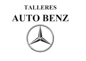 TALLERES_vectorizedpequeño