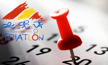 Calendario 2015 010115