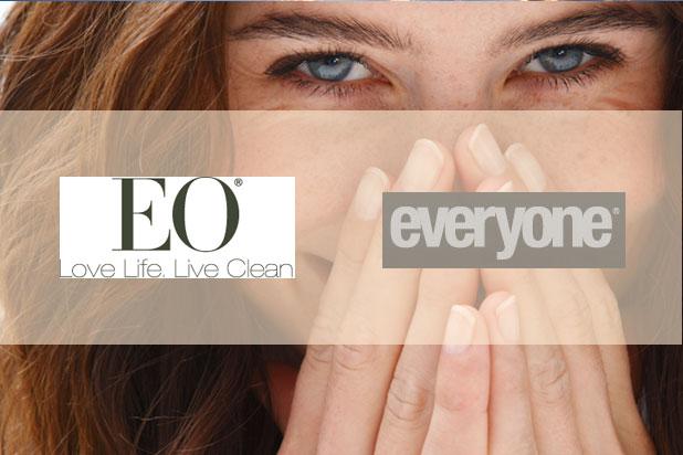 EO / Everyone