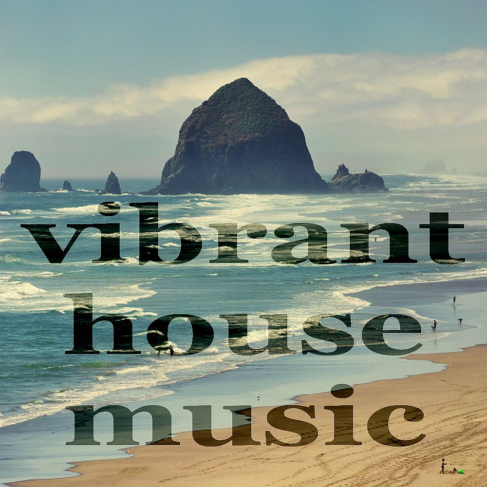 October housemusic radioshow dj mixes free download for Tribal house music 2015