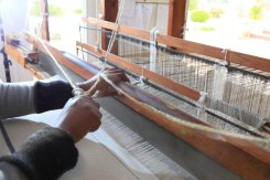 Barrydale Hand Weavers