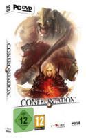 Confrontation_Packshot