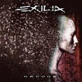 Exilia - Decode