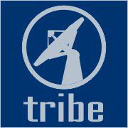 Tribe Online Logo