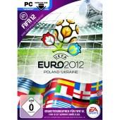 UEFA Cover