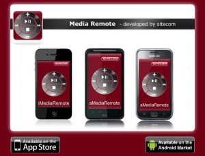 Md-272 Apps