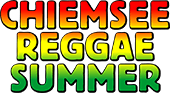 2011 Chiemsee2011_logo_3