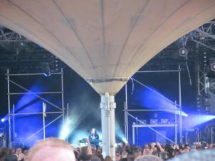 Amphi-Festival 2012