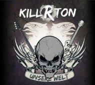 Killerton