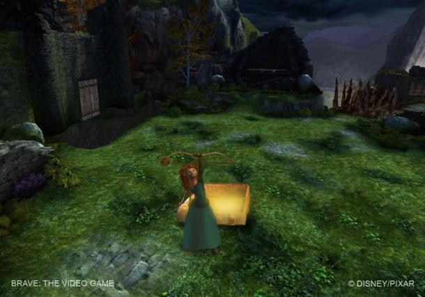 Merida_Wii_Screenshot_1_6150[1]