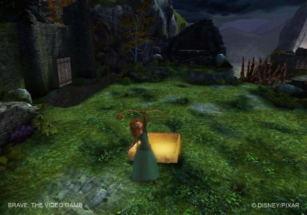 Merida_Wii_Screenshot_1_6150[1]