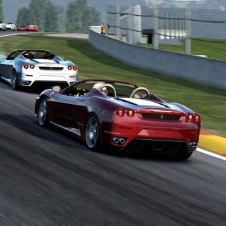 TEST_DRIVE_FERARRI_RACING_LEGENDS_F430 SPIDER_2005