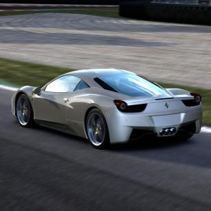 TEST_DRIVE_FERRARI_RACING_LEGENDS_458ITALIA_2009