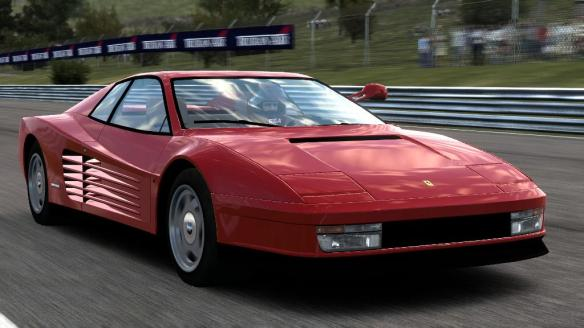 Test_Drive_Ferrari_Racing_Legends_512TR 1991