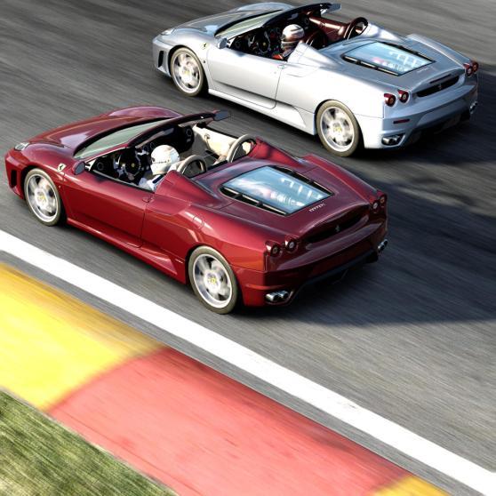 Test_Drive_Ferrari_Racing_Legends_F430 SPIDER 3