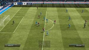 FIFA13 PC