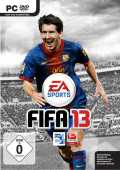 FIFA13pcPKGININger - Tribe Online Magazin