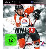 NHL-13-Packshot-FILEminimizer