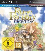 Rune Factory Packshot (FILEminimizer)