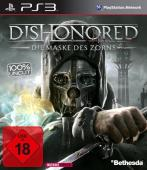 Dishonored-Packshot_666x768-FILEminimizer